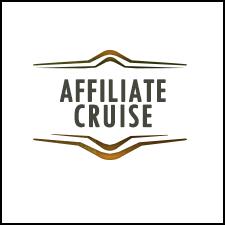 affiliate-cruise