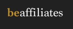 Beaffiliates