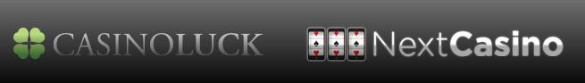 Casino Luck Affiliates