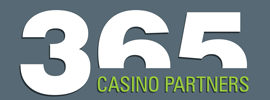 Casino Partners 365