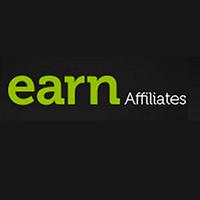 earn-affiliates