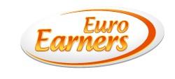 Euroearners
