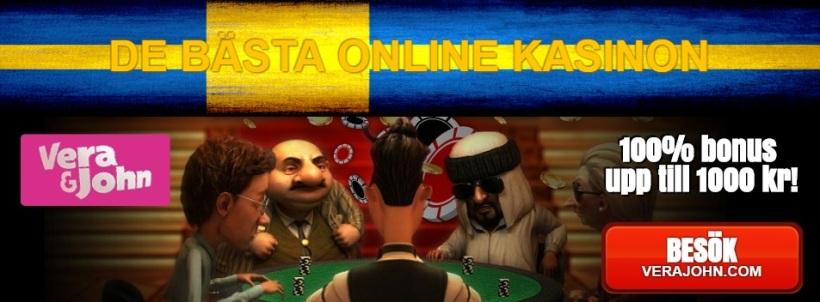 Gamespel1