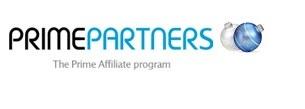 Prime-Partners