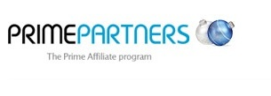 Prime-Partners