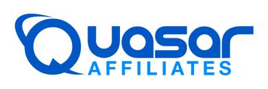 Quasar-Affiliates