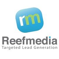 reef-media