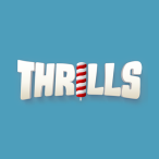 Thrills-Affiliates.png