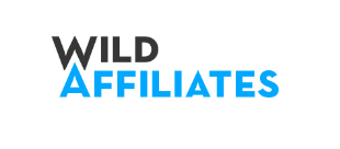 Wild Affiliates