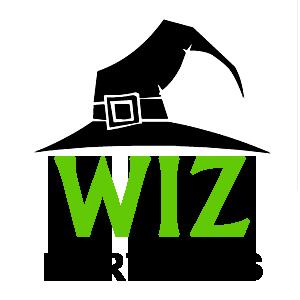 wiz-partners