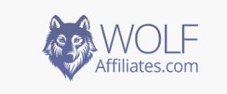 Wolf Affiliates