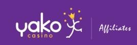 yako-casino-affiliates
