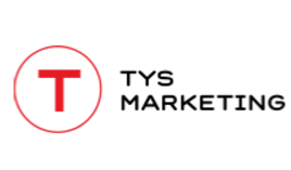 TYS Marketing