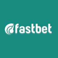 Fastbet-Partners