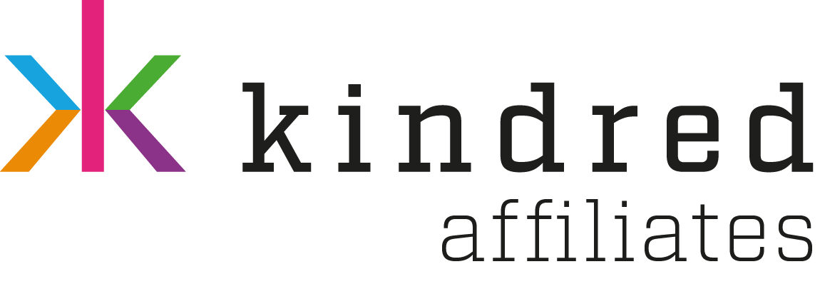 Kindred Affiliates
