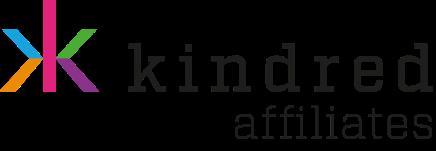 Kindred Affiliates
