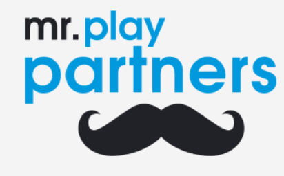 Mr Play Partners