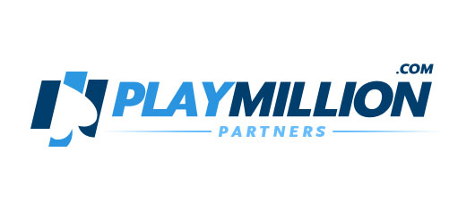 Playmillion-Partners
